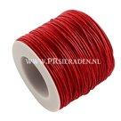 Rood-wax-draad
