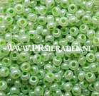 Ceylon-Green-Preciosa®--seedbeads