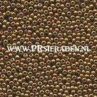 Bronze-gold-Preciosa®--seedbeads