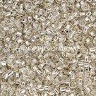 Clear-silver-inside--Preciosa®--seedbeads