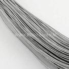 Grijze-wax-draad-1mm