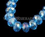 Blauw-abcolor-abacus-facet-glaskralen