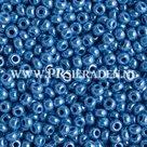 Opaque-blue-sfinx-Preciosa®-seedbeads