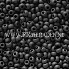 Black-Preciosa®-seedbeads