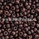Opaque-brown-tango--Preciosa®--seedbeads