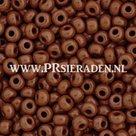 Opaque-brown-tango-Preciosa®--seedbeads