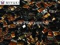 Miyuki-Half-Tila®-black-marena-htl4560