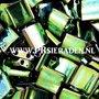 Miyuki-Tila®-metallic-green-iris-tl0468