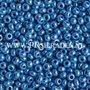 Blauwe-sfinx-Preciosa-seed-beads