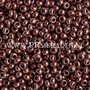 Bruine-sfinx-Preciosa-seed-beads