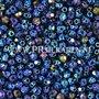 Blauw-iris--fire-polished-Tsjechische-kristal-glas-kralen