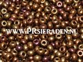 METALLIC-MIX-Preciosa®--seed-beads