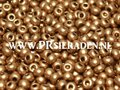 Aztec-gold-Preciosa®--seed-beads