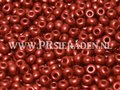 LAVA-RED-Preciosa®--seed-beads