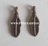 Blad-brons-bedel1