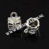 Metalen-kraal-voor-bedel