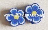 Blauwe-bloem-fimo