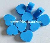 Blauwe-hart-fimo