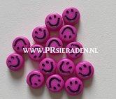 Fuchsia-smile-kralen