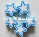 Blauwe-ster-fimo