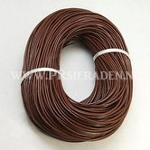 Donker-bruin-2mm-leer(rund)