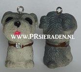 Hond-bedel