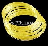 Memory-Wire-goudkleurig-restant
