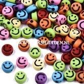 Smile-mix-kralen