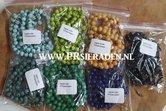 Voordeelpakket-5+2-bakingpainted-glaskralen