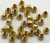 3mm-metalen-goudkleurige-kraal