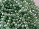 Licht-groene-pastel-glaskralen