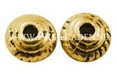 Cone-goudkleurige--kraal