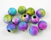 Acryl-kleurrijke-ronde-kralen