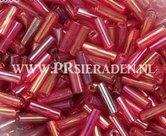 Rode-Preciosa®-seed-beads-tube
