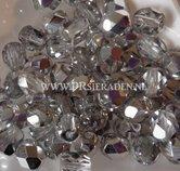 Clearzilver-fire-polished-Tsjechische-kristal-glas-kralen