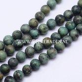 African-turquoise-frosted-edelsteen-kralen