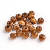 Coffee-houten-kraal