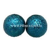 Blauwe-ice-glasparels