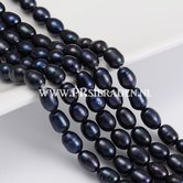 Zoetwater-dark-slate-blue-parel