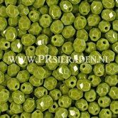 Groen-fire-polished-Tsjechische-kristal-glas-kralen