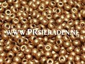 Pale-bronze-gold-Preciosa®-seedbeads