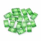 Carriers-beads-groen