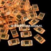 Carriers-beads-oranje